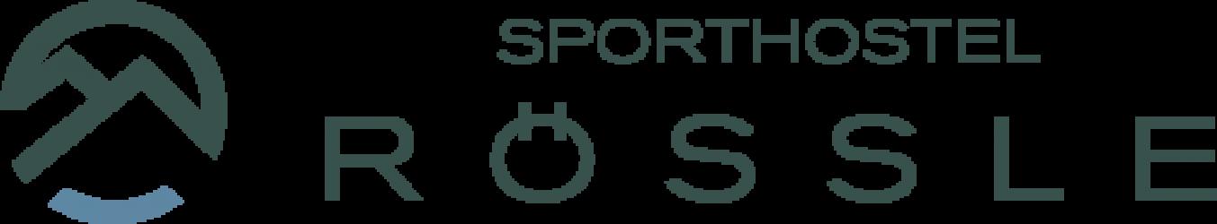 Sporthostel Rössle